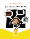 Electricity In Our Homes