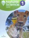 Pack Natural Science 1. Pupil's Book + Ideas De Cerca + Brilliant Biography. Animals