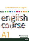 Complete Course Of English. A1