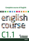Complete Course Of English. C1.1