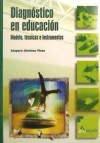 Diagnostico En Educacion
