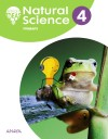 Natural Science 4. Pupil's Book