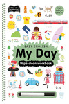 Easy English My Day Ingles