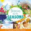 Stories Of The Season Ingles