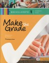 Make The Grade 1ºnb St 18