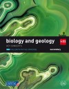 Biology And Geology. Secondary. Savia. Key Concepts: Earth And The Universe