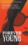 Forever Young: Venetian Blood: Book One