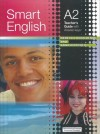Smart English A2 Elementary Teachers Guide