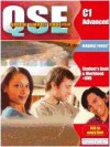 Qse B2-c1 Student's Book ; Workbook: Pack
