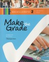 Make The Grade 2º Bachillerato Student Book