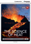 Cdir High-beg Science Of Heat Bk/online