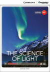 Cdir Low-int Science Of Light Bk/online