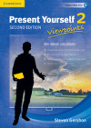 Present Yourself Level 2 Student's Book: Viewpoints