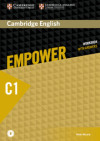 Cambridge English Empower Advanced Workbook With Answers, With Downloadable Audio