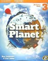 Smart Planet 3, Student's Book