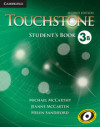 Touchstone Level 3 Student's Book B 2nd Edition