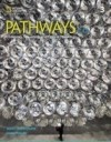 Pathways Listening, Speaking And Critical Thinking 3a Student S Book With Online Workbook