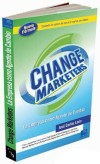 Change Marketers: La Empresa Como Agente De Cambio