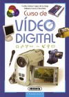 Curso De Vídeo Digital