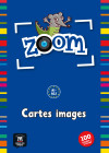 Zoom Cartes Images Pack