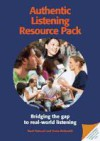 Authentic Listening Resource Pack B1-b2