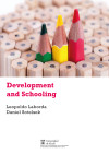 Development And Schooling