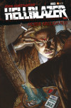 Hellblazer: Peter Milligan Vol. 02