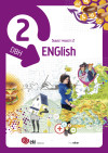 Eki Dbh 2. English 2 (pack 3)