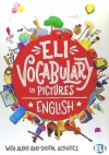 Vocabulary In Pictures -english