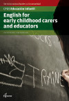 English For Early Childhood Carers And Educator