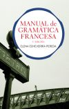 Manual De Gramatica Francesa