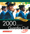 2000 Preguntas Para Guardia Civil