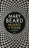 Mujeres Y Poder