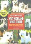 West Highland White Terrier. Manual Práctico Del
