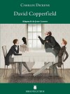 Biblioteca Teide 046 - David Copperfield -charles Dickens-