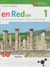 En Red Gh 1 Andalucia