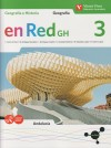 En Red Gh 3 Andalucia