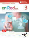 En Red Lcl 3 Andalucia