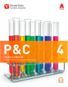 P&c 4+cd (physical&chemical)