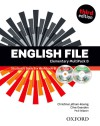English File 3rd Edition Elementary. Multipack B With Itutor And Ichecker