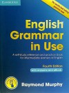 English Grammar In Use. Book With Answers And Interactive Ebook
