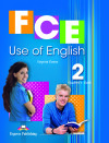 Fce Use Of English 2 S´s Book