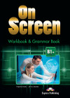 On Screen B1+ Workbook (int)