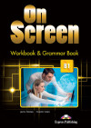 On Screen B1 Workbook (int)