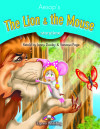 The Lion And The Mouse (+app)