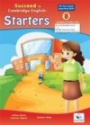 Starteers 8. Succeed In Camb.english Yle.(student's)