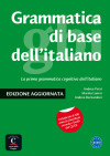 Grammatica Di Base Dell Italiano