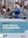 English For Electrical Engineering In Higher Education. Coursebook