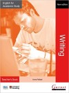 Eas Writing Teacher Book 12