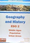 Geography And History, Eso 2